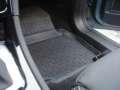 """Коврики в салон для Toyota Land Cruiser 150 Prado (2009-), резиновые, рисунок """"Сетка"""", Seintex"""